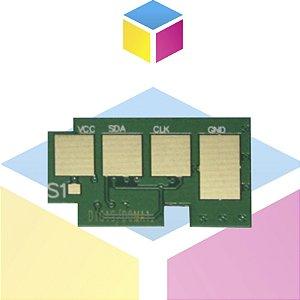 CHIP Compatível com Samsung D101 | D101S | MLT-D101S | 101S | ML2160 | ML2161 | 1.5K