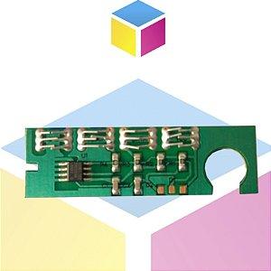 CHIP Compatível com Samsung SCX 4200 | SCX4200 | SCX-4200 | SCX 4200A | 3K