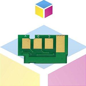 CHIP Compatível com Samsung D 104 S | ML 1665 | ML 1666 | ML 1660 | ML 1860 | ML 1865 | SCX 3200 | 1.5K