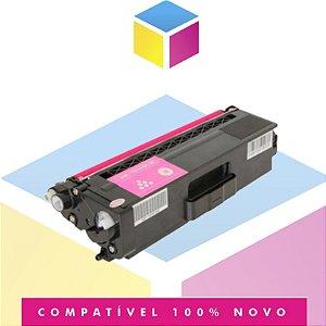 Toner Compatível para Brother TN 315 TN 315 M Magenta | HL 4140 HL 4150 MFC 9970 MFC 9460 | 1.5K