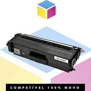 Toner Compatível para Brother TN-439 BK TN 439 BK TN 439 Preto | HL-L 8360 CDW MFC-L 8610 CDW MFC-L 8900 CDW | 9K