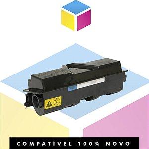 Toner Compatível Kyocera TK 137 Preto | KM 2810 KM 2810 DP KM 2820 | 7.2K