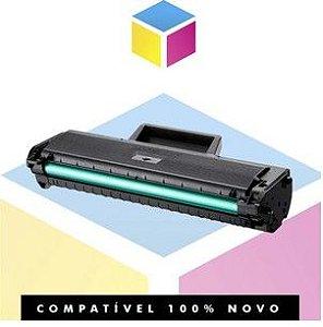 Toner HP Compatível 105 A W 1105 A Preto | SEM CHIP | M 107 A M 107 W M 135 A M 135 W M 137 M 137 FW | 1K