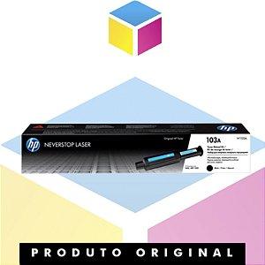 Toner HP Original 103A W1103A | NEVERSTOP 1200A 1200W 1000A 1000W | 2.5K