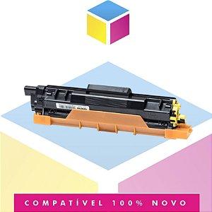 Toner Compatível com Brother TN 217 M TN217 Magenta | HLL3210CW DCPL3551CDW | Evolut 2.3K