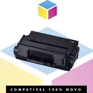 Toner Compatível com Samsung D 201 L | MLT-D201L M4080FX M4080 4080FX | 20k