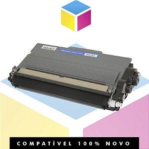 Toner Compatível com Brother TN780   TN3392 DCP8157 MFC8952 MFC8712 MFC8912   12k