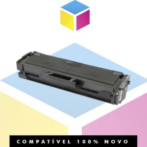Toner Compatível Xerox Workcentre 3025 WC3025 Phaser 3020 | 106R02773 | 1.5k