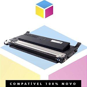 Toner Compatível com Samsung 409 CLT-K409S CLTK409S Preto CLP310 CLP315 CLX3170 CLX3175 | 1.5k
