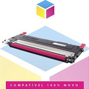 Toner Compatível com Samsung 409 CLT-M409S CLTM409S Magenta CLP310 CLX3175 CLP315 CLX3170 | 1k