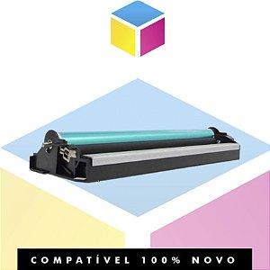 Unidade de Cilindro compatível Lexmark E120 120 E120N 120N 12018SL | Premium