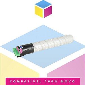 Toner Compatível com Ricoh Aficio 841502 Magenta | MPC2030 MPC2050 MPC2051 MPC2551 | 9.5k