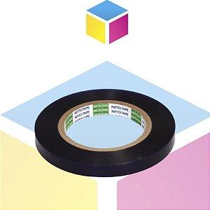 Fita Adesiva Blue Tape 13mm x 100m | Nito Tape