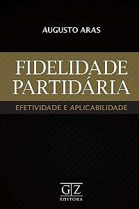 FIDELIDADE PARTIDÁRIA
