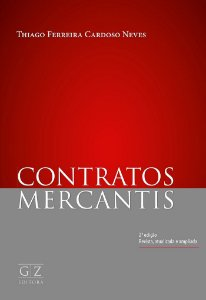 CONTRATOS MERCANTIS