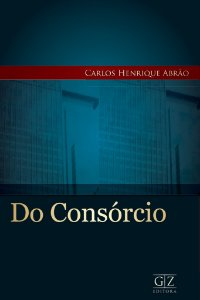 Do Consórcio