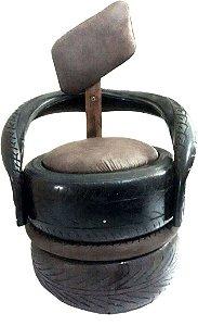 Cadeira Costinha