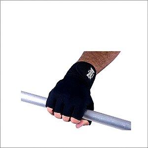 Luvas Rudel - F1EVOLUTION
