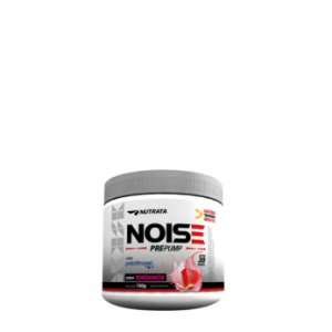 Noise Pre Pump (150g)