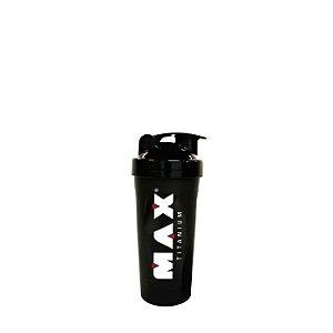 Coqueteleira Max - 600ml
