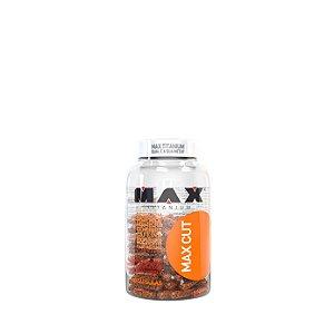 Max Cut  - (60 Caps)