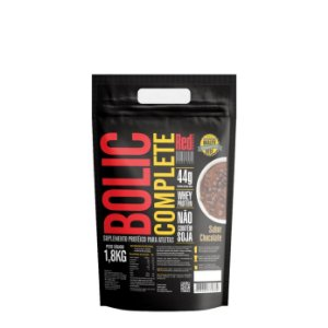 Protein Bolic (1,8kg) - Red Series