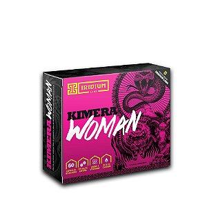 Kimera Woman (60caps) - Iridium Labs