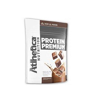 Protein Premium (850g) - Atlhetica