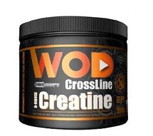 Wod Crea Crossline (200g) - ProCorps