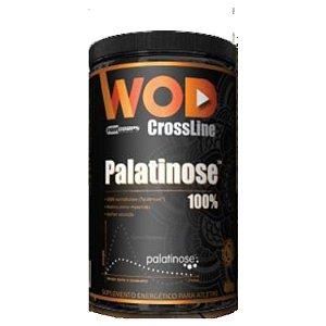 Palatinose Wod Crossline (400g) -  ProCorps
