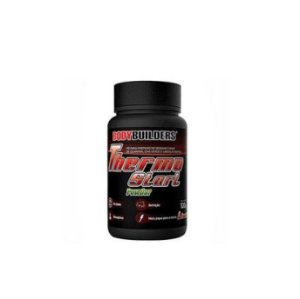 Thermo Start Powder (120g) - Bodybuilders