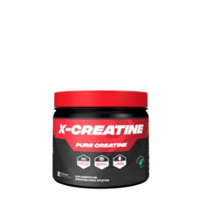 X- Crea (200g)  - Expand Nutrition