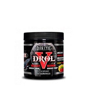 V Drol (160g) - Dark Cyde
