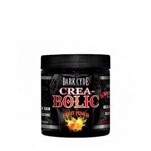 Crea-Bolic (300g) - Dark Cyde
