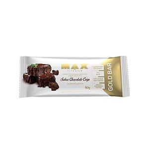 Gold Bar (unidade) - Max Titanium