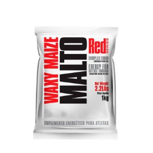 Malto (1kg) - Red Series