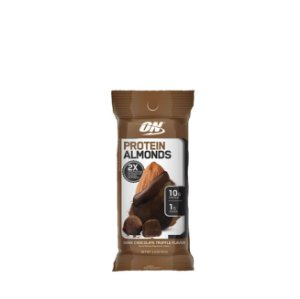 Protein Almond  (1 UNIDADE) 43G - OPTIMUM NUTRITION