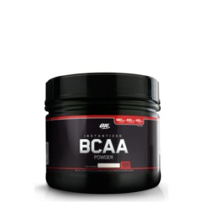 Instantized BCAA Powder (300g) - Optimum Nutrition