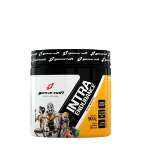 Intra Endurance (500g) - Body Action