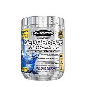 Neurocore Pre - Workout