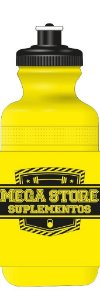 Squeeze Mega Store