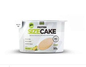 SIZE CAKE PROTEIN - MILHO VERDE