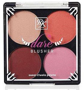 Blush Palette - Cor: Partyin' Dare