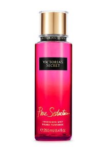 Fragance Mist Victoria´s  Secret