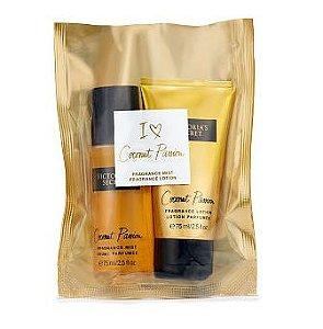 Victoria´s Secret Conjunto Perfume & Loção