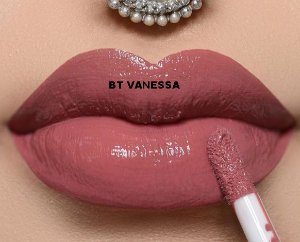 BT GLOSS -  BRUNA TAVARES