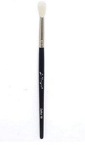 Pincel Delta 10 - Iluminador Le Vangee
