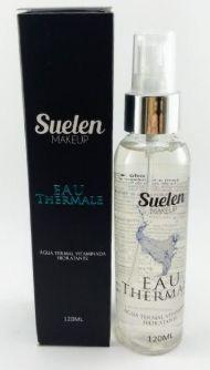 Àgua Termal Suelen Makeup