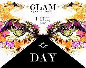 Paleta de Sombra - Glam Day - 01