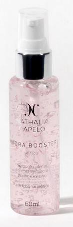 Hydra Booster - Hidratante|Primer em Gel - Nat Capelo